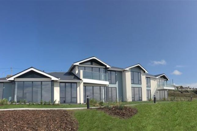 Thumbnail Flat for sale in Slon Lane, Ogmore-By-Sea, Ogmore-By-Sea