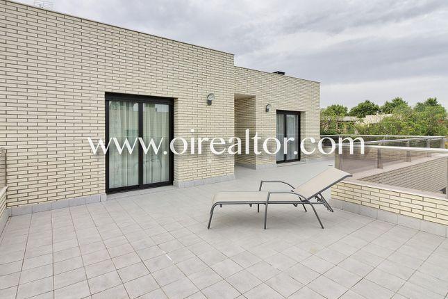 Thumbnail Property for sale in Vilafortuny - Cap De Sant Pere, Cambrils, Spain
