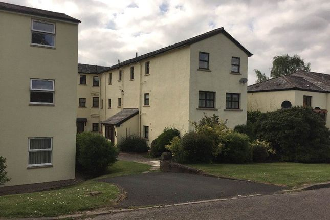 Thumbnail Studio to rent in Linton Court, Bromyard, Herefordshire