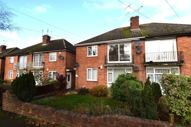 Sunnybank Avenue, Willenhall, Coventry CV3