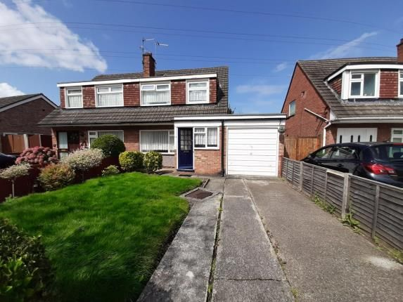 Picture No.01 of Sutherland Drive, Wirral, Merseyside CH62