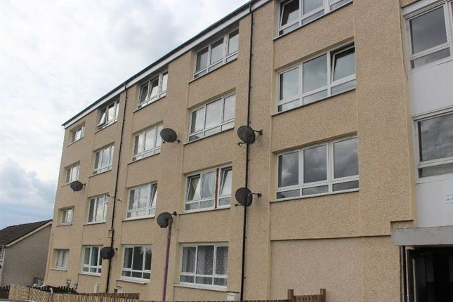 Photo 1 of Pentland Avenue, Linwood, Renfrewshire PA3