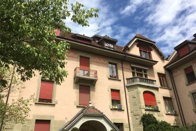 Photo of Beautiful Apartment, Champel, Geneva, Switzerland