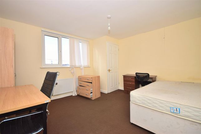 Bedroom 1 of Cromwell Street, Millfield, Sunderland SR4
