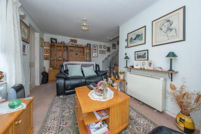 Photo 12 of Gainsborough Way, Yeovil BA21