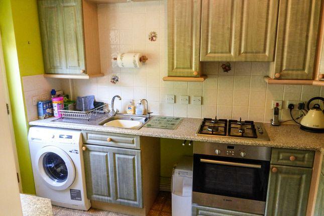 Rooms To Rent Sudbury Suffolk