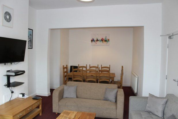 Thumbnail Property to rent in Richmond Grove, Manchester