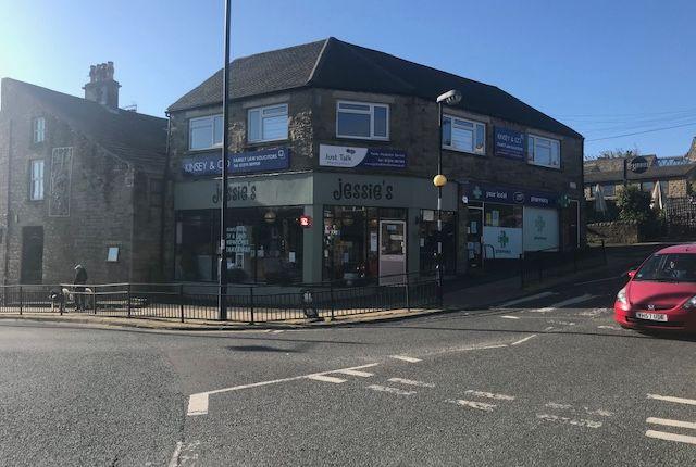 Thumbnail Office to let in Oakminster House - Northgate, Baildon