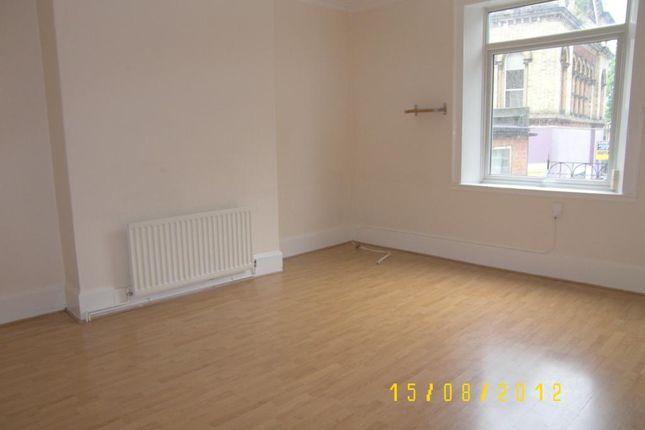 Picture No.04 of Flat 1, Macklin Street, Derby DE1