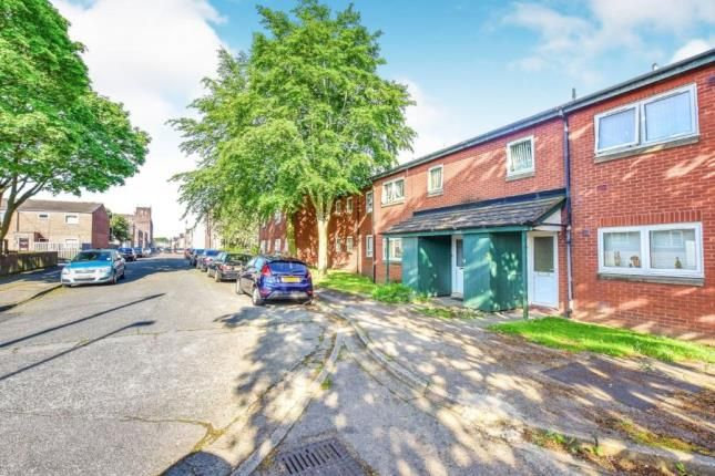 Picture No.13 of Maitland Street, Preston, Lancashire PR1