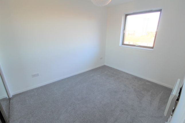 Bedroom 1 of Lugar Street, Coatbridge ML5