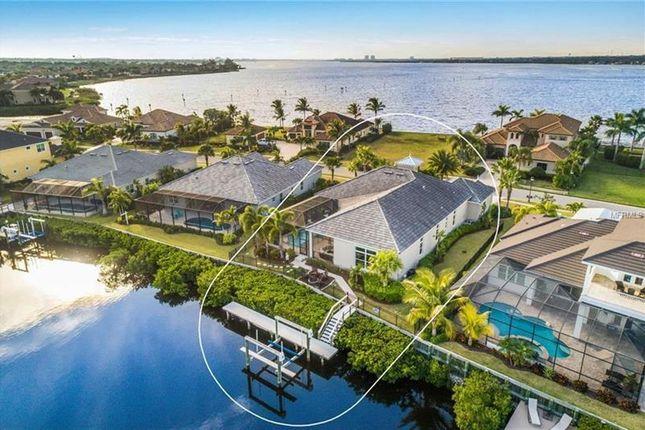 Thumbnail Property for sale in 633 Regatta Way, Bradenton, Florida, 34208, United States Of America