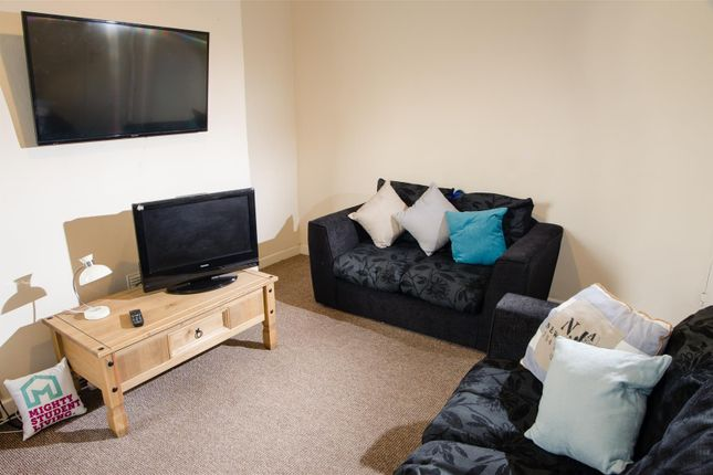 Thumbnail Property to rent in Newsham Place, Lancaster