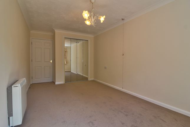 Bedroom 1 of London Road, Patcham, Brighton BN1