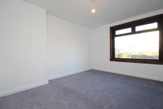 Bedroom of Almond Street, Grangemouth FK3