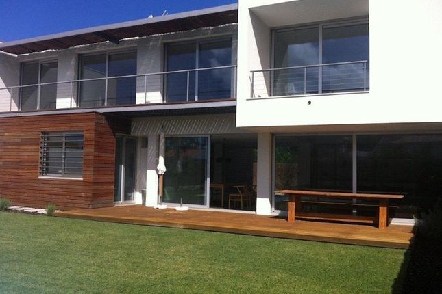 Thumbnail Terraced house for sale in Sesimbra (Castelo), Sesimbra (Castelo), Sesimbra