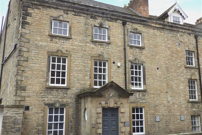 Thumbnail Flat for sale in Swale House, Richmond