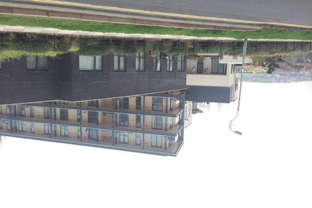 New Build Properties In Brighton And Saltdean