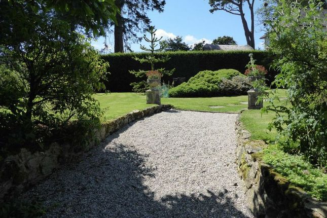 Chagford Newton Abbot Tq13 4 Bedroom Property For Sale