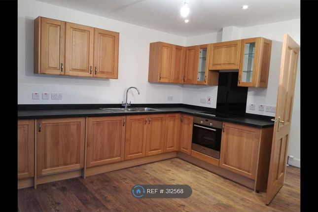 Thumbnail Flat to rent in Westfield Fruit Farm, Blairgowrie