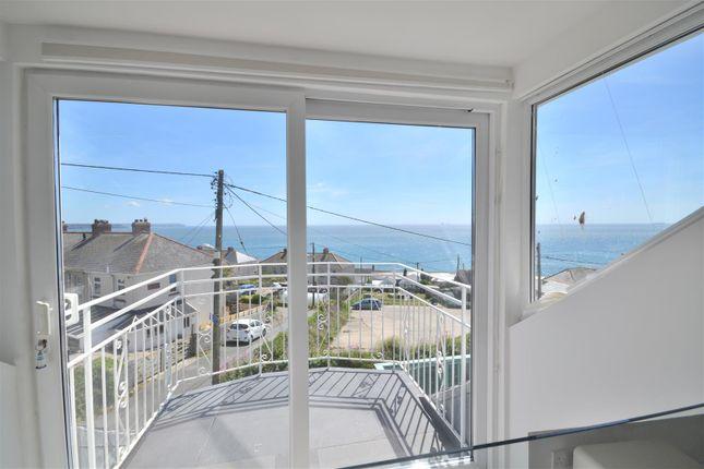 Ist Floor Door To Balcony