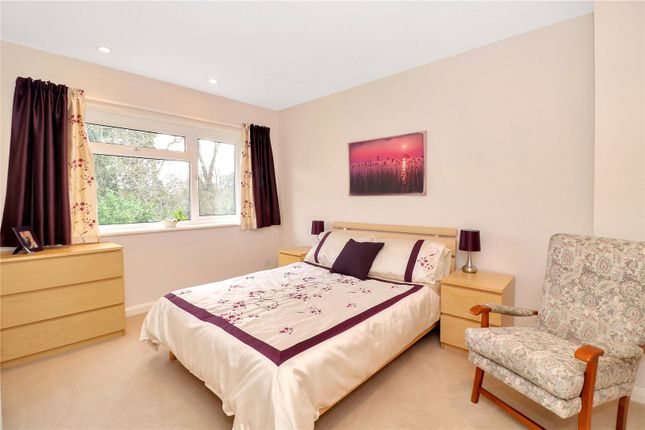 Bedroom of Orchard Avenue, Watford WD25