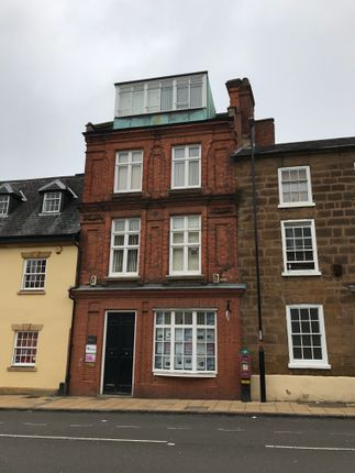 Thumbnail Office to let in Sheep Street, Northampton