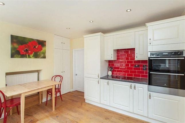 Thumbnail Detached bungalow for sale in Church Road, Paddock Wood, Tonbridge, Kent