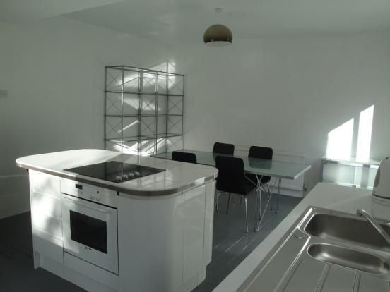 Thumbnail Semi-detached house to rent in St Aidans Road, Norfolk Park, Sheffield, South Yorkshire
