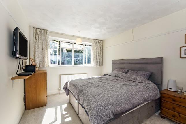 Bedroom 2 of Avondale High, Croydon Road, Caterham, Surrey CR3