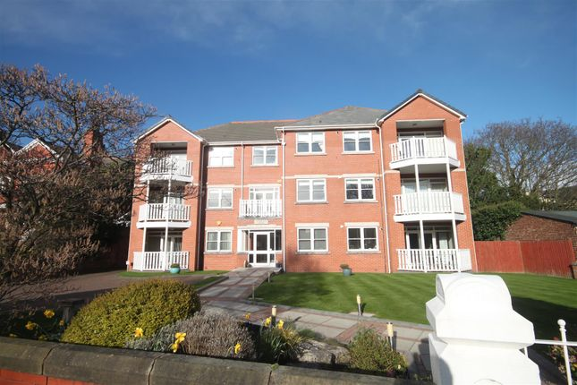 Thumbnail Property for sale in Ashbourne House, Gloucester Road, Southport