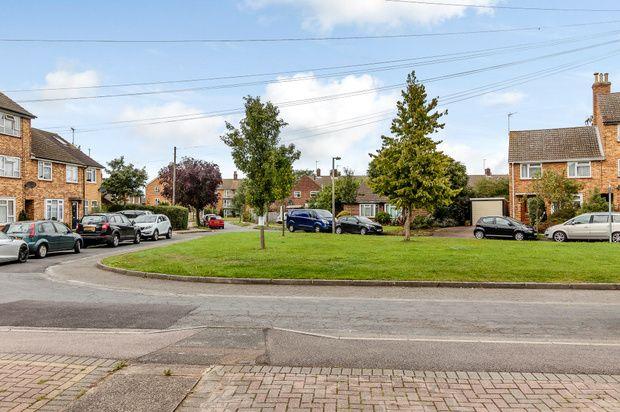 Photo 14 of Edmunds Road, Hertford SG14