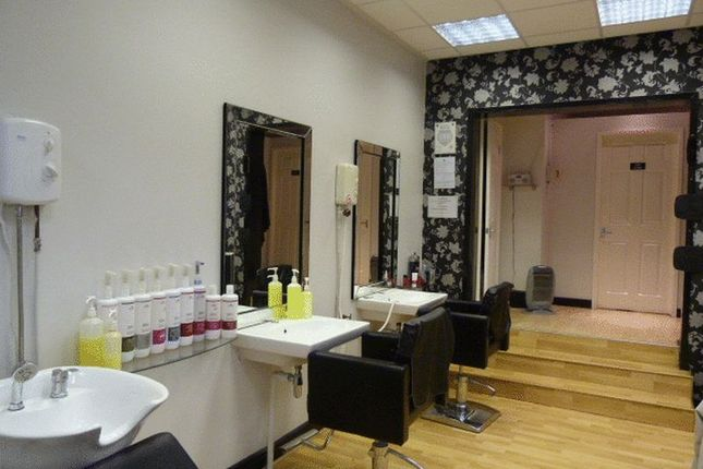 Photo 1 of Smithdown Road, Liverpool, Hairdressers L15