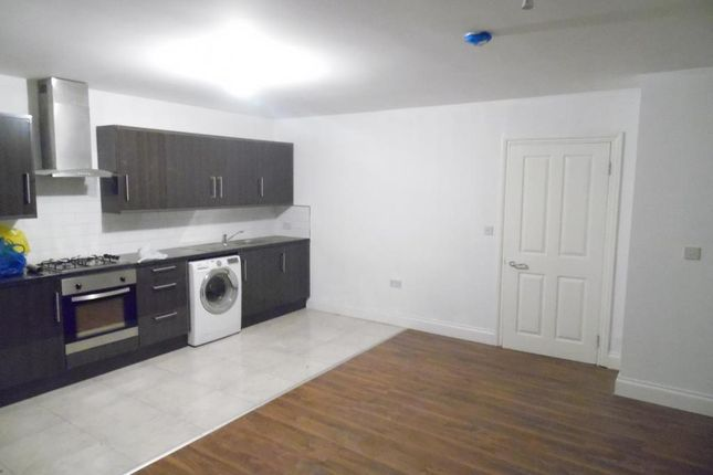Thumbnail Terraced bungalow to rent in Lupin Mews, London
