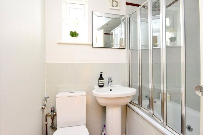 Bathroom of Upland Road, East Dulwich, London SE22