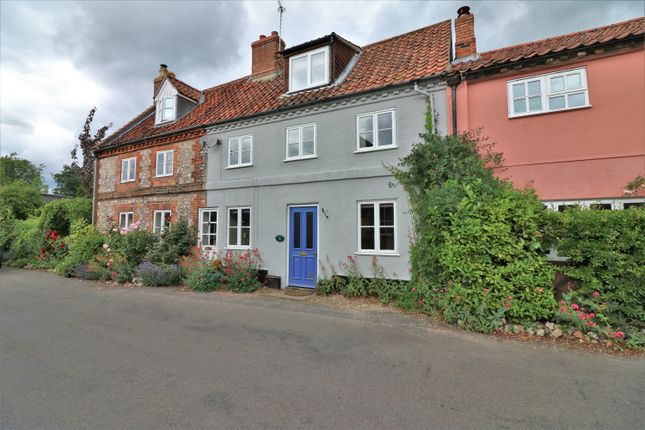 Cottage for sale in Front Street, Litcham