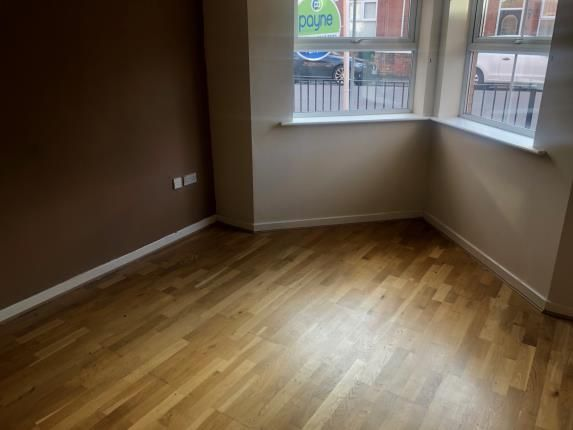Bedroom 1 of Consort Place, 40 Shakleton Road, Coventry, West Midlands CV5