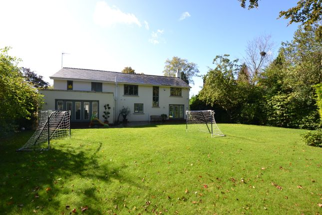 Woodford Road Property For Rent