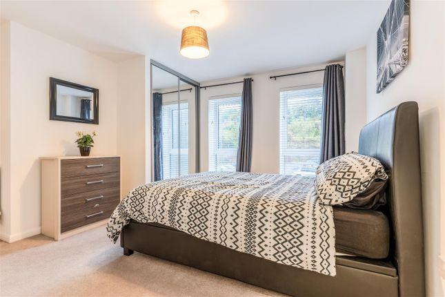 Master-Bedroom-3 of Havelock Drive, Greenhithe DA9
