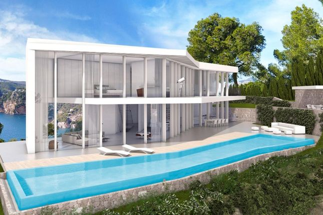 Thumbnail Villa for sale in Calle La Torre 03738, Jávea, Alicante