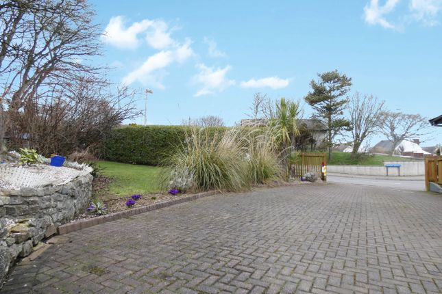 Image 23 of Redwood Crescent, Cove Bay, Aberdeenshire AB12