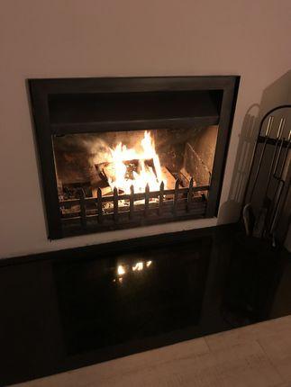 Fireplace of Whitehouse Road, Woodcote, Reading RG8