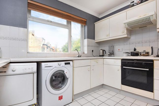 Kitchen of Park Road, Surbiton KT5