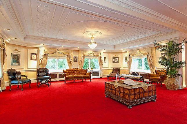 Grand Reception Room 1: Pic. 1