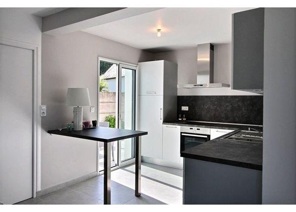 5 bed property for sale in 56470, La Trinité-Sur-Mer, Fr