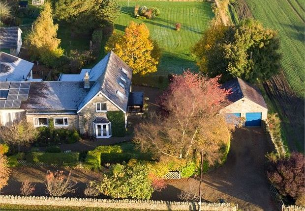 Thumbnail Semi-detached house for sale in Deneside East, East Wallhouses, Northumberland.