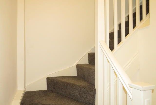 Hallway of Crocketts Lane, Smethwick, Birmingham B66