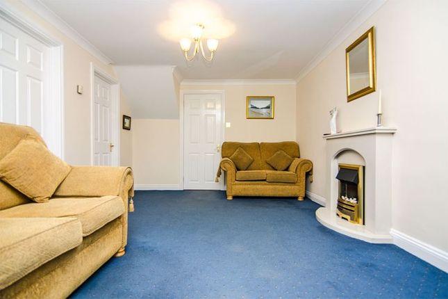 Photo 9 of Statfold Lane, Fradley, Lichfield WS13