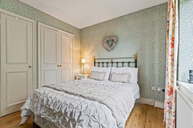 Bedroom 1 (2) of Badgers Oak, Singleton, Ashford TN23