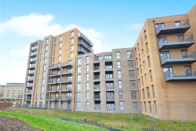 2 bed flat for sale in Appleton House, 3 New Road, Feltham TW14